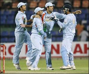 M_Id_60368_team_india