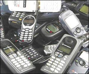 Russian phone virus that 'steals money' may spread global