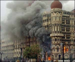 Status of 26/11 suspects in Pak remains amystery