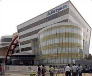 Satyam may announce how to select partner this week