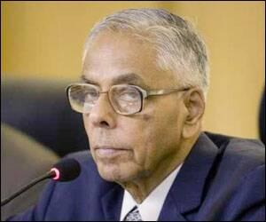 NSA: India to reply afterchargesheet