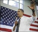 US combat in Iraq to end by August 2010:Obama