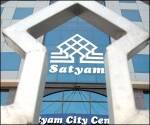 Satyam client base intact in Asia Pacfic:Murty