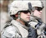 US says 12,000 troops to leave Iraq bySept