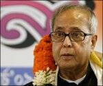 India will 'shortly' reply to queries by Pak:Pranab