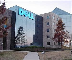 Dell unveils world's thinnestlaptop