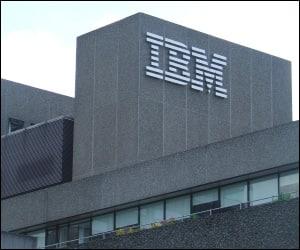 'IBM in talks to buy Sun Microsystems'