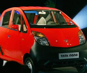 UBI signs pact with TataMotors