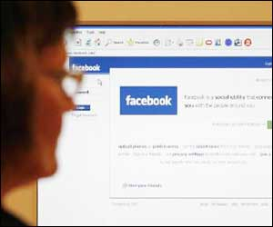 Facebook,Youtube at work make better employees:Study