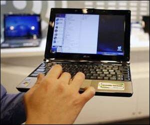 Netbooks 2.0: another PC upheaval on its way?