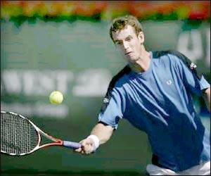 M_Id_74472_andy_murray