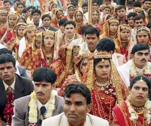 Short essay on dissolution of marriage in India