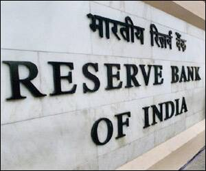 Too high,cut CEO pay: RBI tells 3 private banks