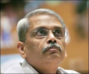 IT growth in FY10 to be muted: Infosys