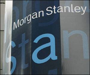 Morgan Stanley Urged To Reverse Its Execs Pay Hikes The