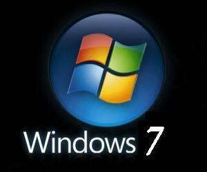 Six in 10 companies plan to skip Windows 7: Survey
