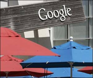 Google bullish on mobile applications