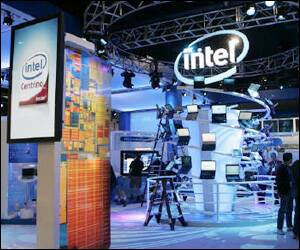 Intel sees no first-time PC buyers for netbooks