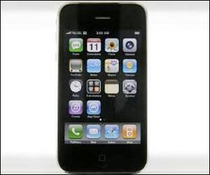 iPhone vulnerable to hacker attacks,allege researchers