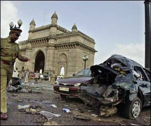 HC admits appeal of 2003 blasts convict facing death penalty