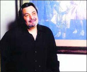 'Doosra Aadmi' was ahead of its time: Rishi Kapoor | The ...