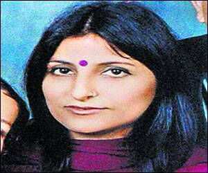 Anuradha murder: Witness says Noor told her she and Talla will getmarried