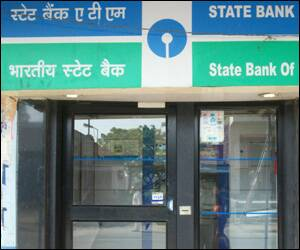SBI upbeat on foreign expansion; to scale up Singapore Ops