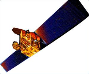 Oceansat 2,6 nanosats launched in 20 mins by ISRO