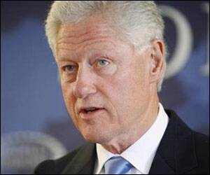 M_Id_111578_bill_clinton