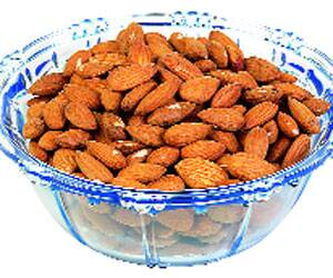 M_Id_112262_almonds