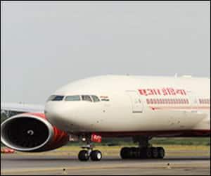 M_Id_112465_Air_India