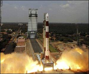 ISRO eyes more satellite launches fromEurope,US