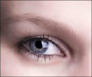 M_Id_115727_eyes
