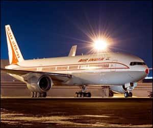 M_Id_116871_Air_India