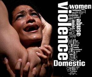 M_Id_117041_domestic_violence