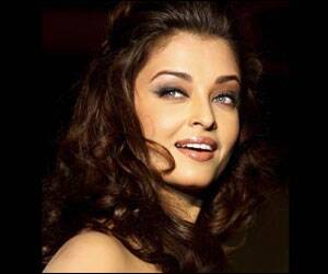 Aishwarya appointed 'Smile Train' ambassador
