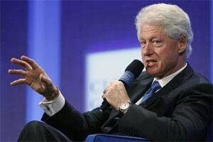 M_Id_127022_Bill_Clinton