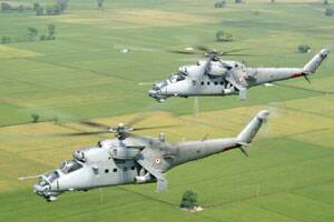 IAF planning war game with China in 2012
