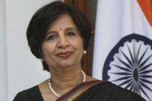 Difficult to resume composite dialogue with Pak:Rao