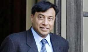 Mittal richest Asian in Britain in2010