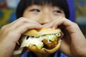 M_Id_143698_Junk_food