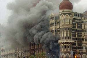 M_Id_143876_mumbai_attacks