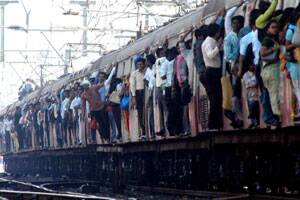 Overcrowded trains, Bombay High Court, Mumbai Local trains, Mumbai news