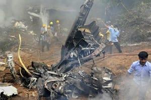 M_Id_153511_Air_India_crash