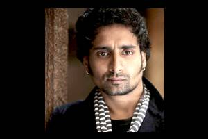 Kolkata based film will screen at Munich FilmFestival