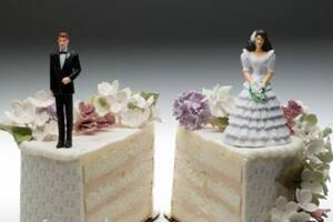 Seeking a divorce now becomes easier