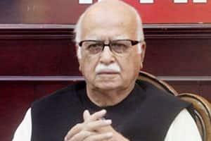 pakistan war against terrorism essay