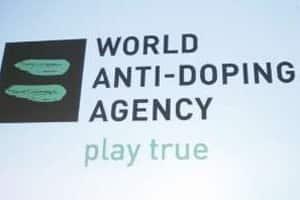 Cocaine bans don't work: Cricket toWADA