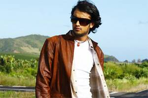 Aatif Aslam gets ready for Bollywooddebut