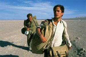 Gael Garcia Bernal likely to work with Indian productionhouse